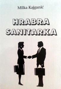 Hrabra Sanitarka_1000